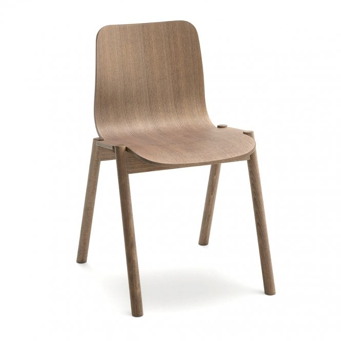 Tipi Side Chair