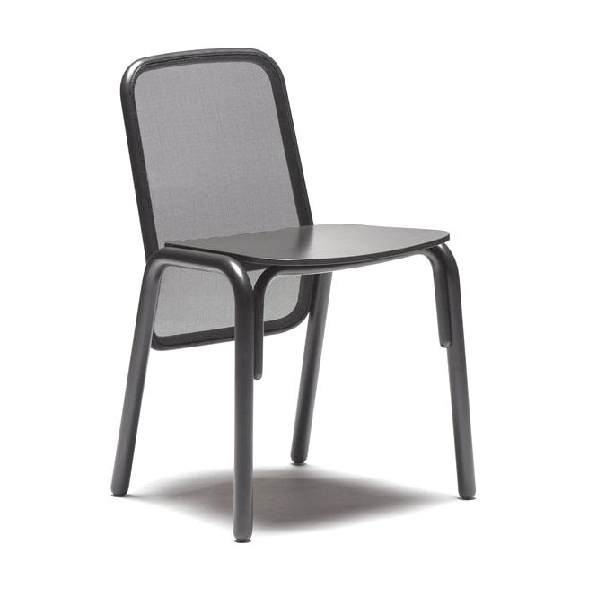 Frantz Side Chair