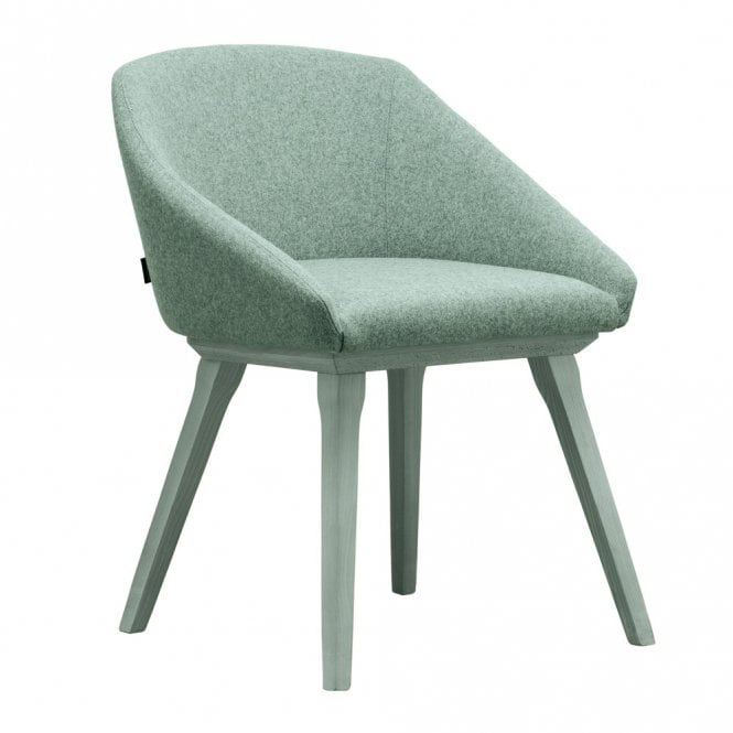 Tati Side Chair