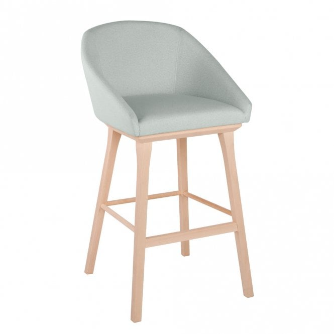 Tati Bar Stool