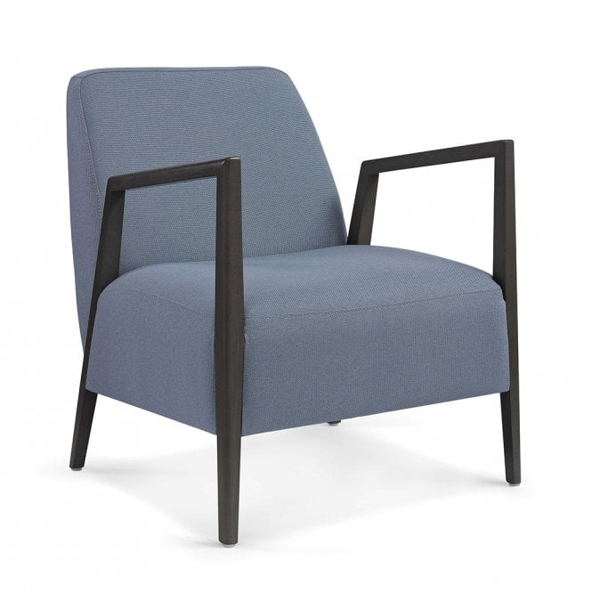 Adel Lounge Chair