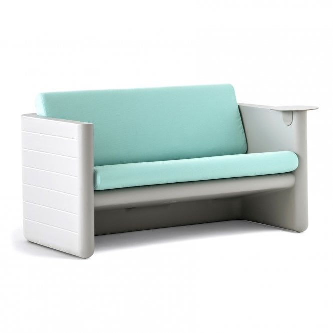 Sunset Modular Sofa
