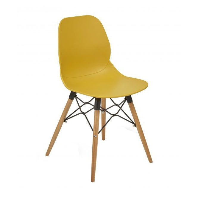 Shoreditch Side Chair