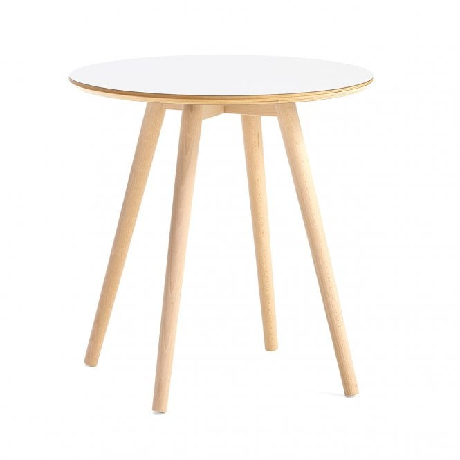 Vicky Dining Height Table