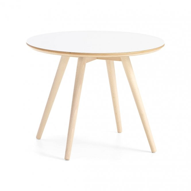 Vicky Coffee Table