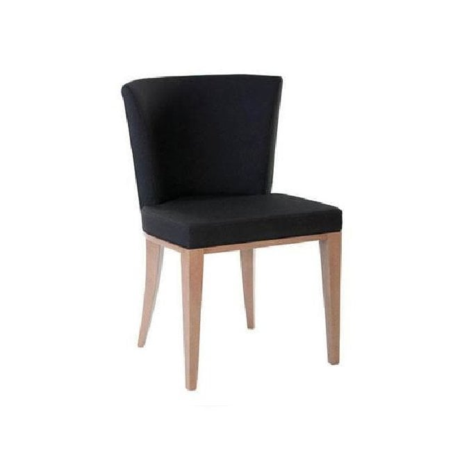 Francesca Side Chair