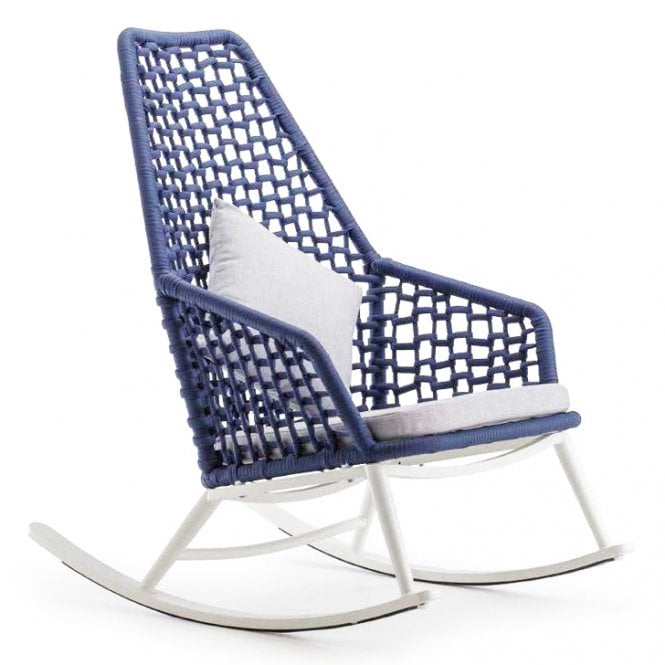 Kos Rocking Chair