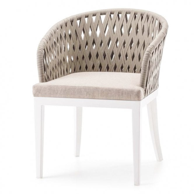 Maiorca Tub Chair