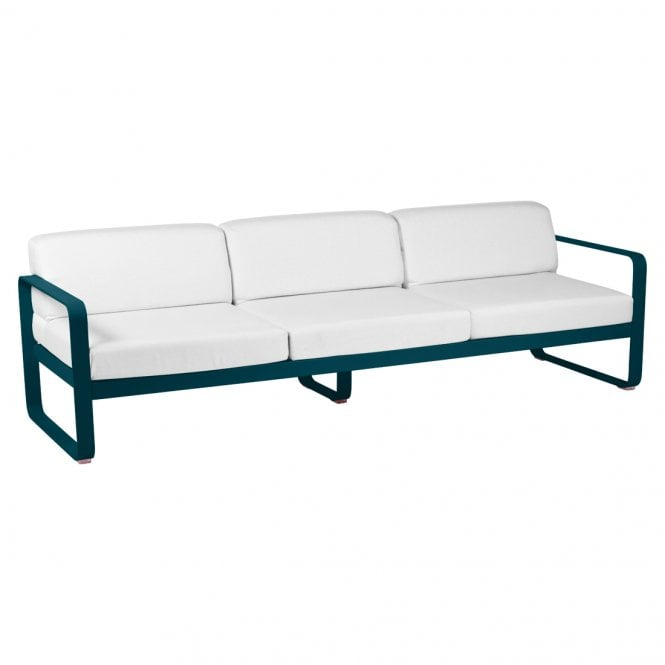 Bellevie 3 Seater Sofa