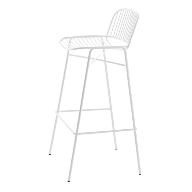 Shade Bar Stool