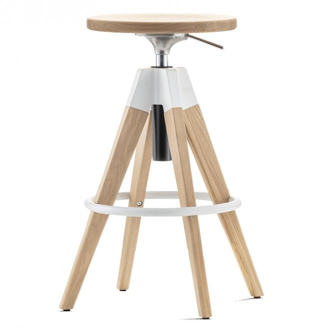 Arki Bar Stool