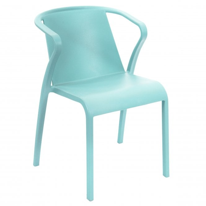 Maderia Side Chair