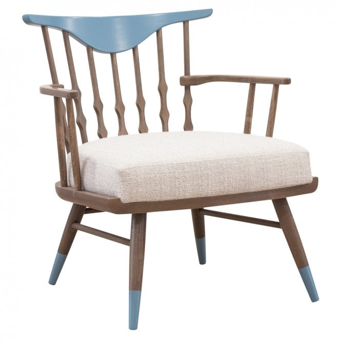 Bolton Lounge Chair