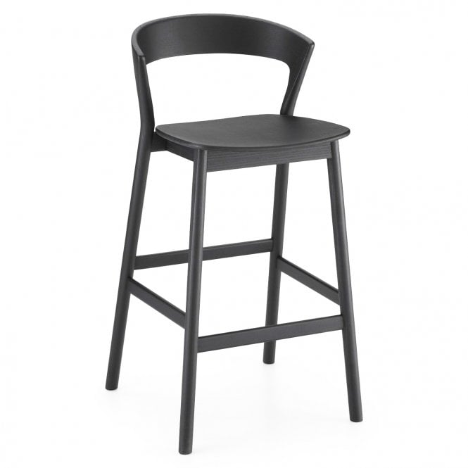 Edith Bar Stool