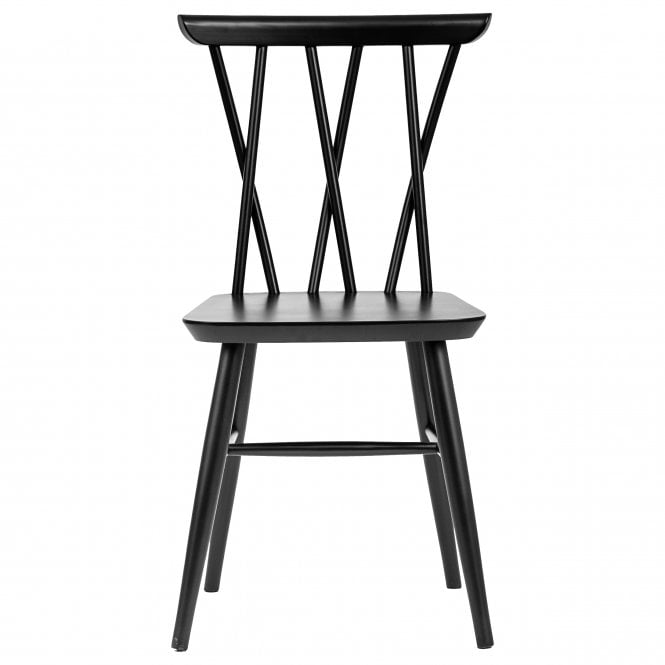 GS/28 Side Chair