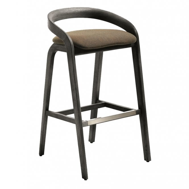 Genea Bar Stool