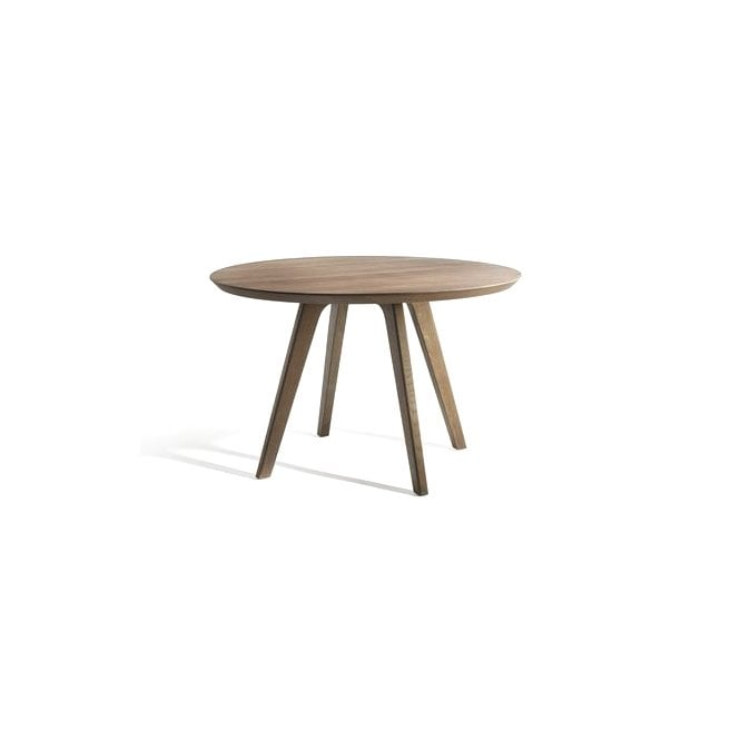 Decanter Round Table
