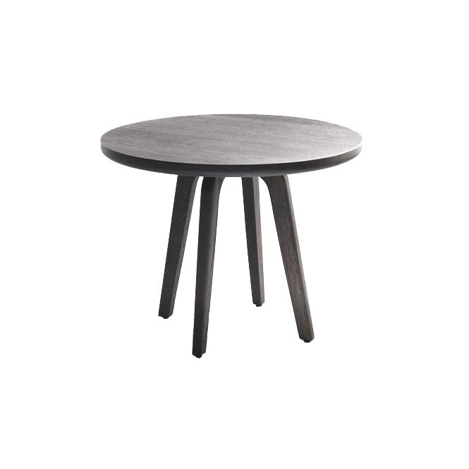 Decanter Low Table