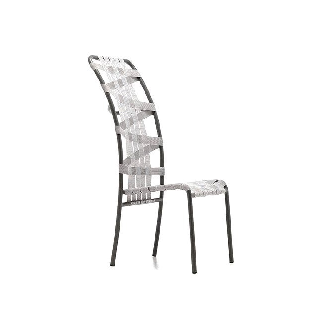 InOut Side Chair