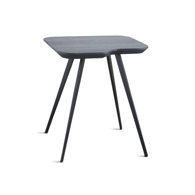 Aky Small Metal Table