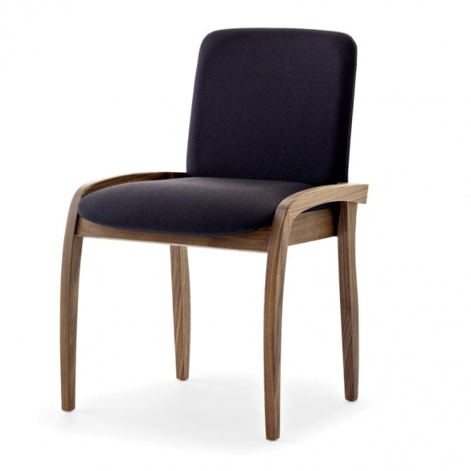 Ulisse Side Chair