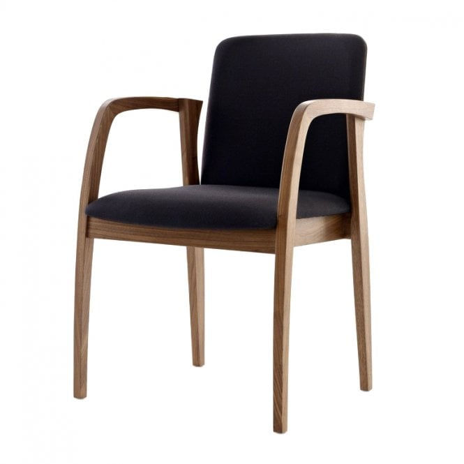 Ulisse Armchair