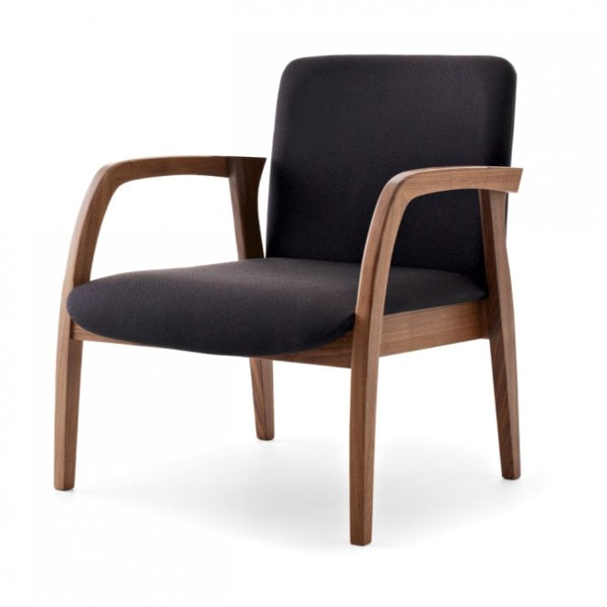 Ulisse Lounge Chair
