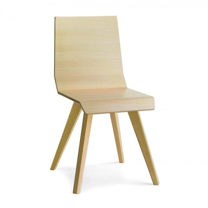 Metria Side Chair