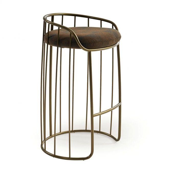 Tonella Bar Stool
