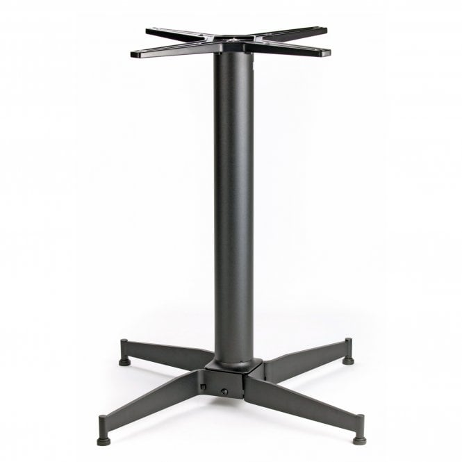 Parkway Dining Height Base - 27''