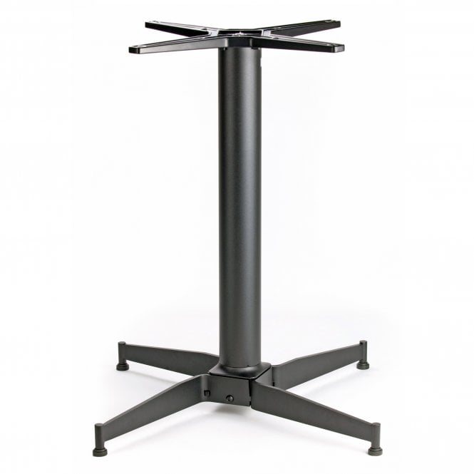 Parkway Dining Height Base - 36''