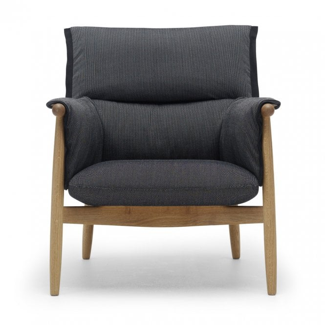 Embrace Lounge Chair