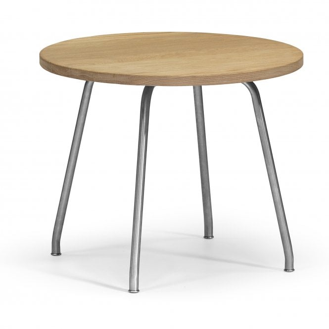 CH415 Coffee Table