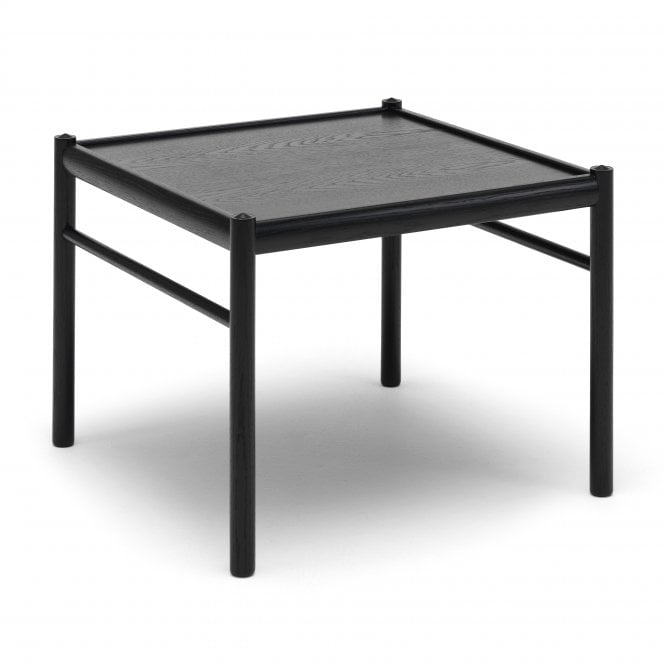 Colonial Coffee Table