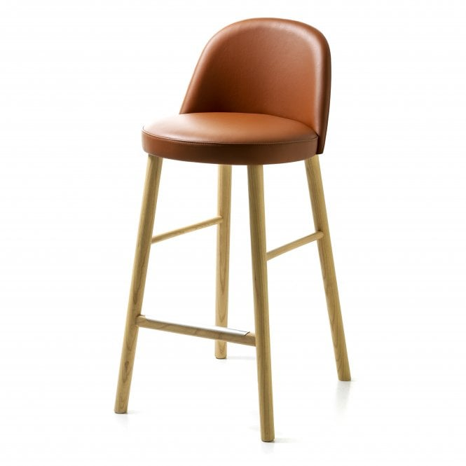 Doc Bar Stool