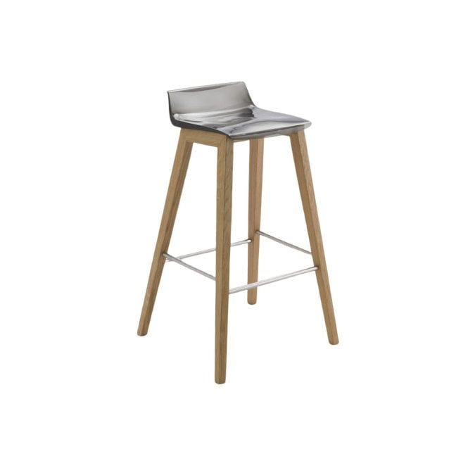 Coque Stool