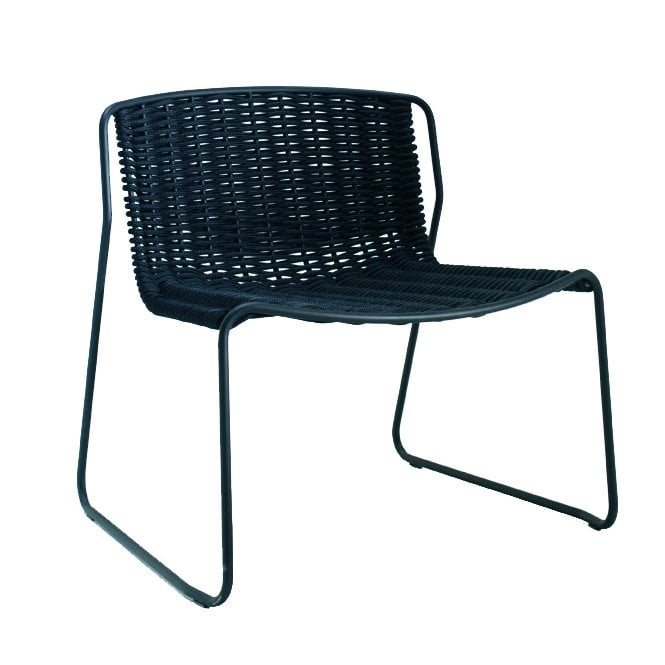 Randa Lounge Chair