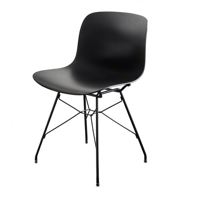 Troy Side Chair