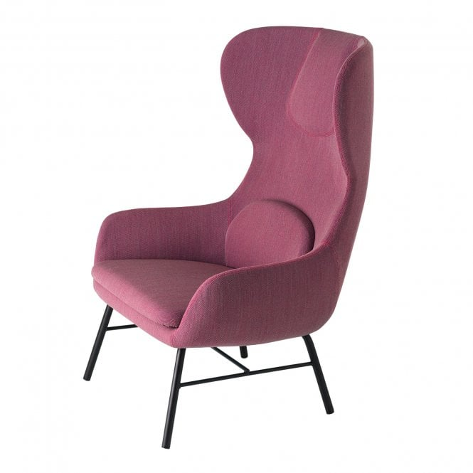 Myra Lounge Chair