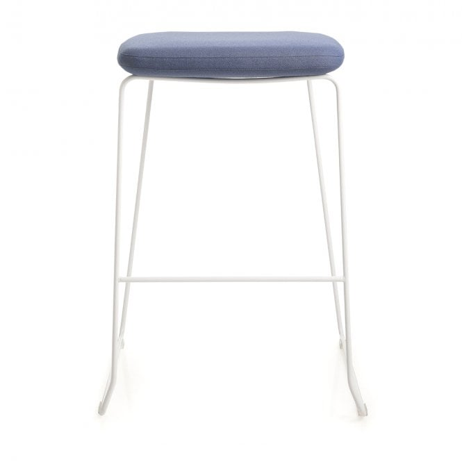 Cluster Stool