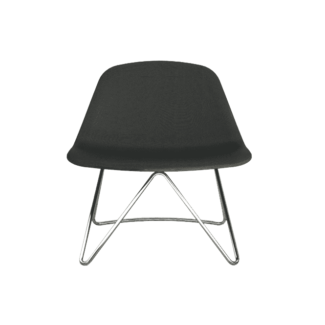 Llounge Cantilever Lounge Chair