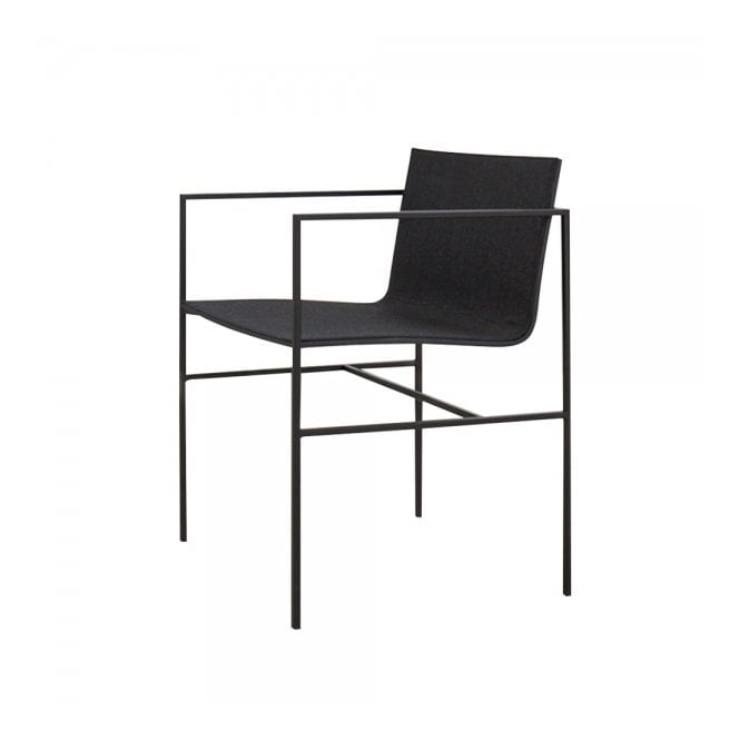 A-Collection Armchair