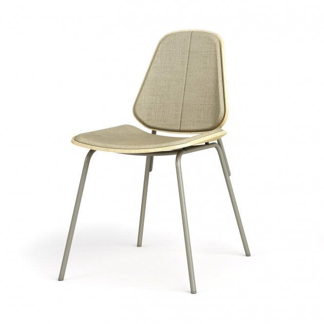Col Side Chair