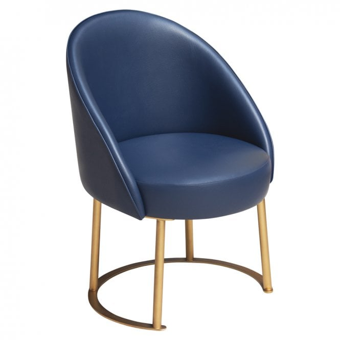 Beatrice Deluxe Lounge Chair