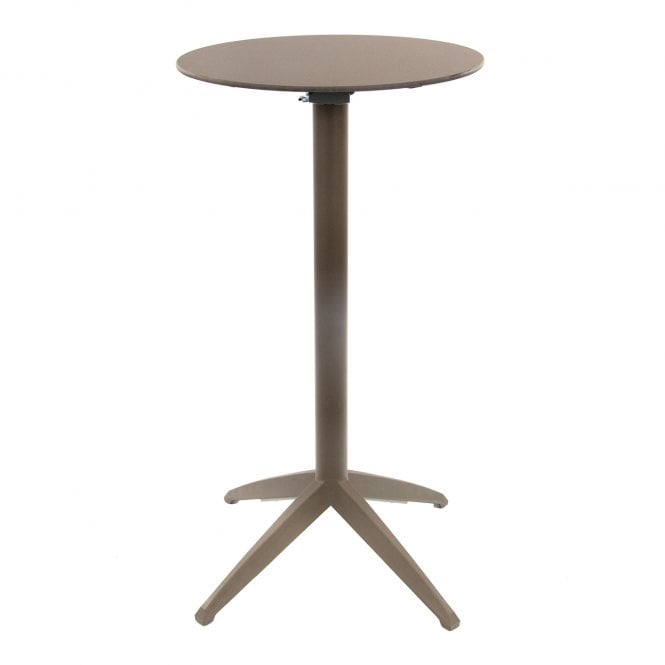 Braga Complete Poseur Table