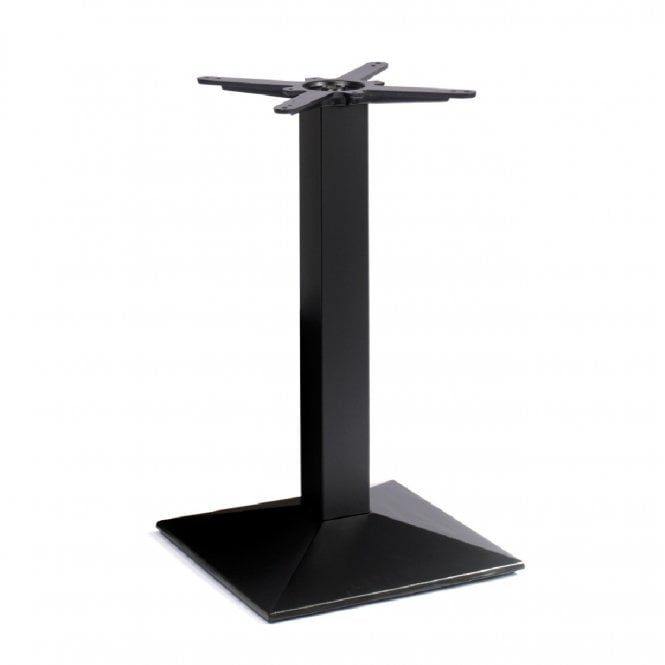 Lexis Dining Height Table Base