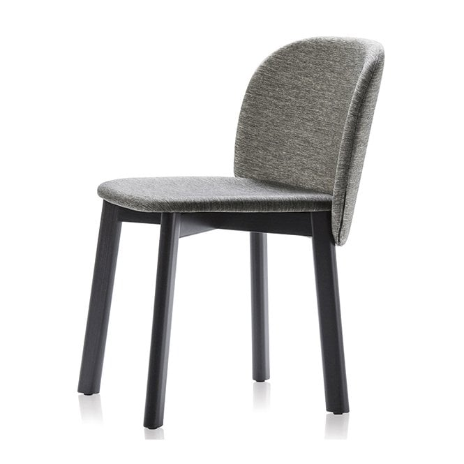 Chips Side Chair