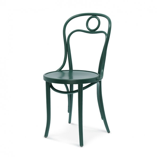 A31 Bentwood Side Chair
