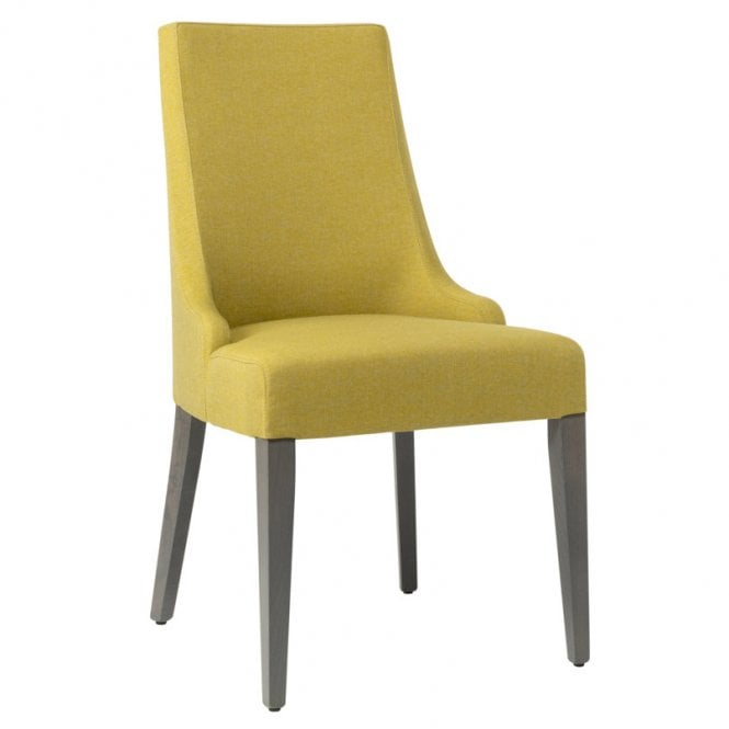 Nancy Side Chair
