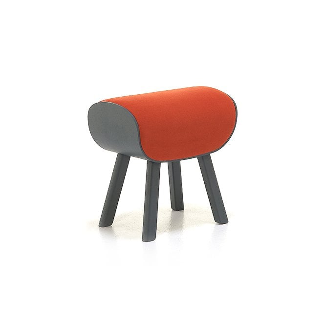 Rodeo Stool